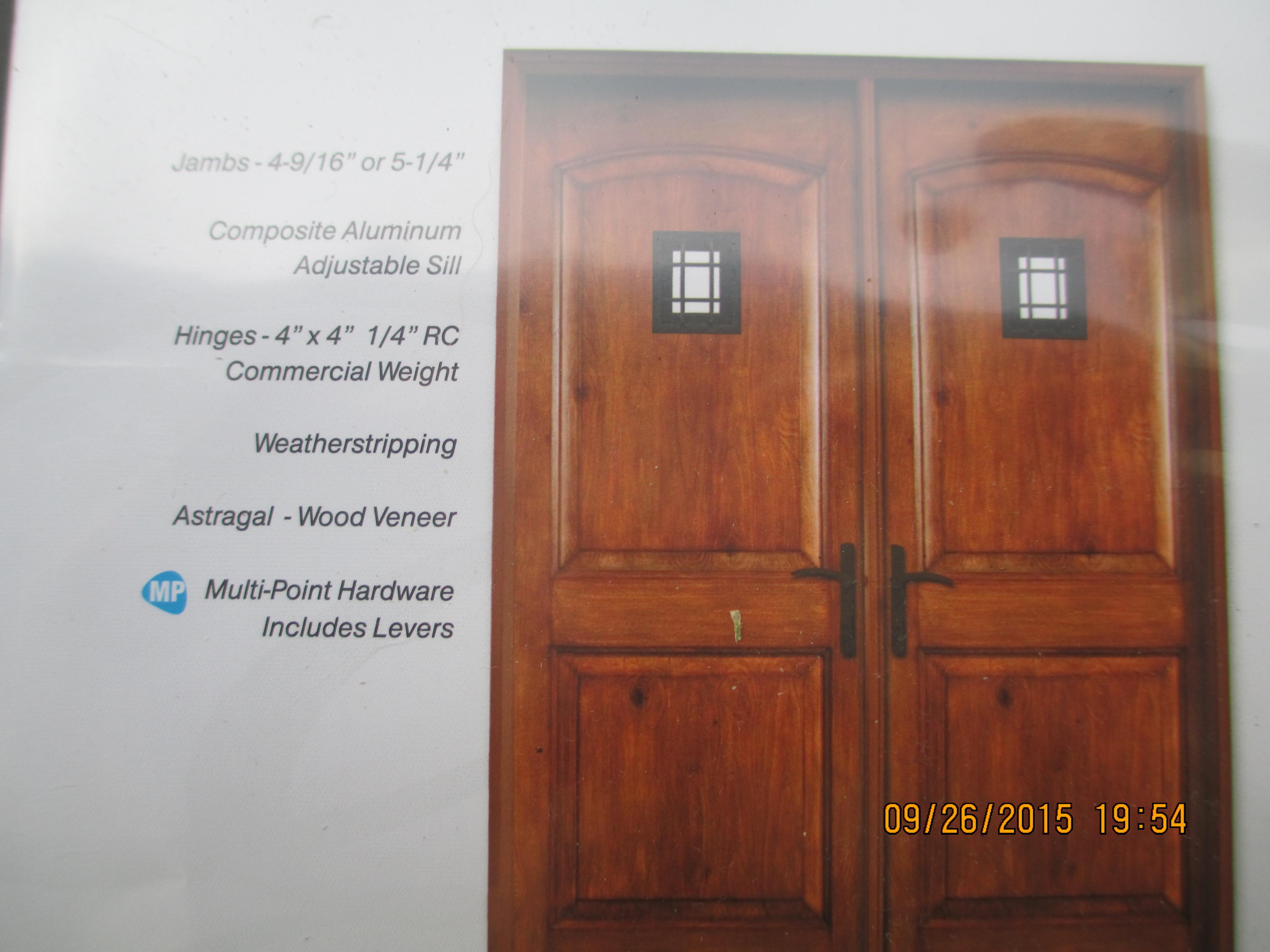 archello accessories barn product richelieu door rustic and doors by