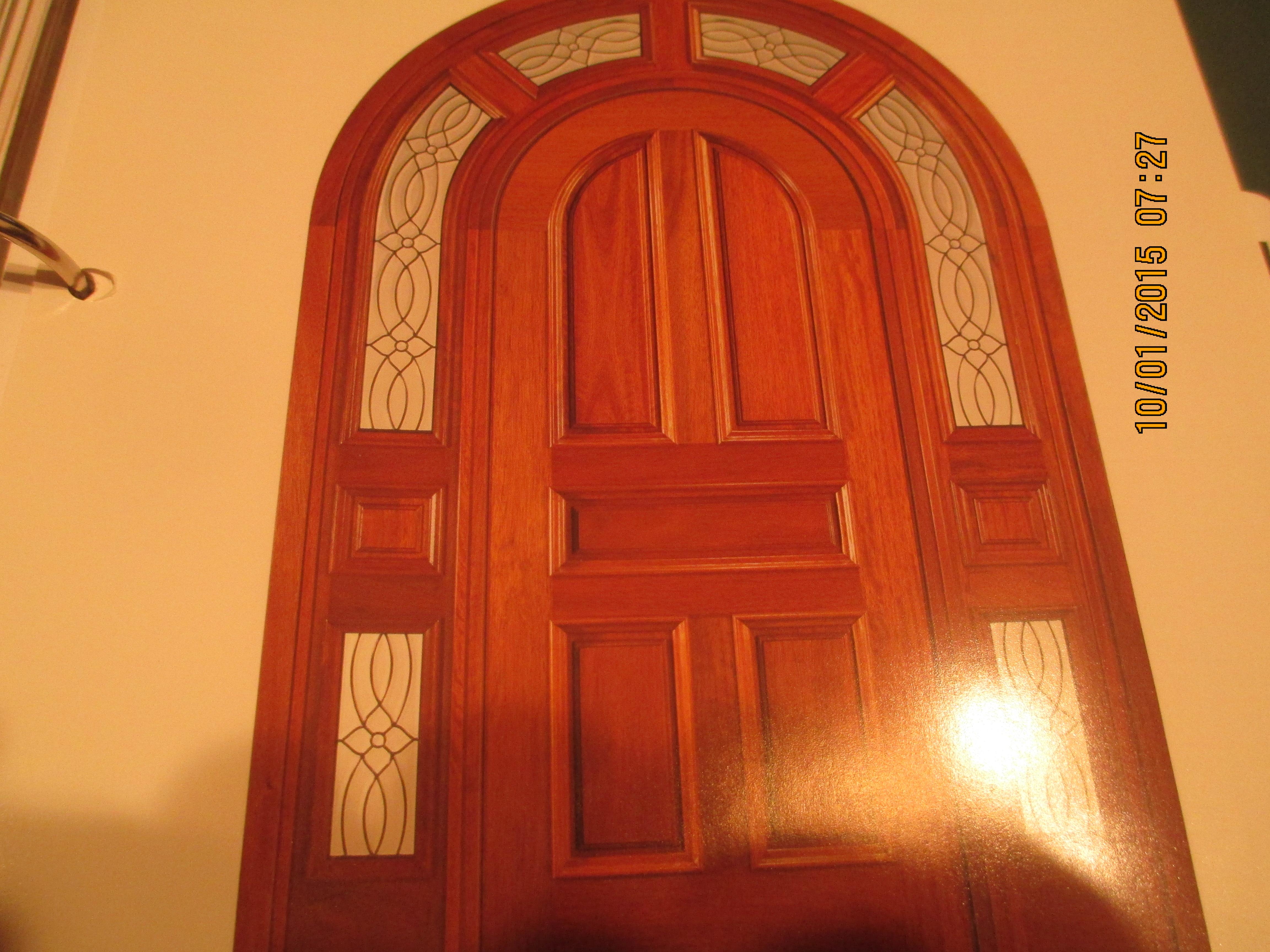 AMISH CUSTOM DOORS MAHOGANY EXTERIOR DOORS COLUMBUS OHIO ENTRYS ...