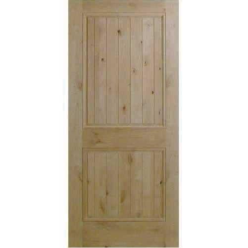 Custom Interior Knotty Pine Doors Interior Prehung Doors Or Slabs Custom Size Interior Doors