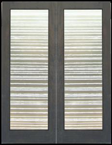 Interior doors with glass amish custom doors radius top front doors paint grade or stain grade double arched top french doors with glass custom size french doors custom size interior doors planetlyrics Images