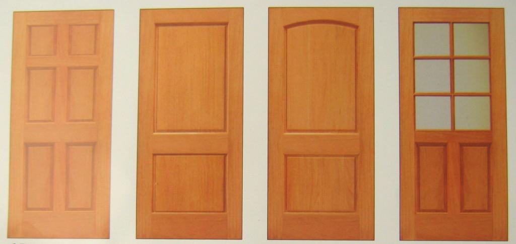 budget-1024x484.jpg & Budget Doors - Amish Custom Doors