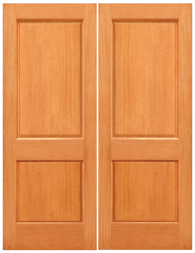 AMISH CUSTOM MAHOGANY INTERIOR U0026 EXTERIOR DOORS