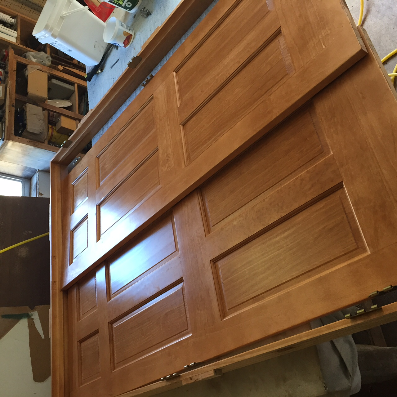 Wood Amish Custom Interior Doors Charleston Sc Now Open Amish Cr Drs Pine  Eventelaan Image Collections