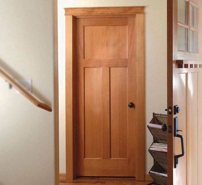 Custom interior wood doors amish custom doors cr int drs 103 planetlyrics Image collections