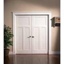 Custom Interior Wood Doors Amish