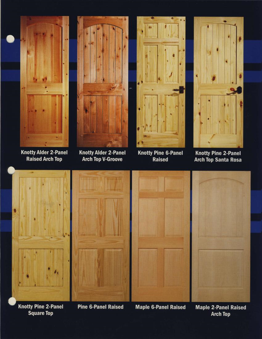 Wood Amish Custom Interior Doors Charleston Sc Now Open