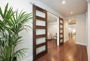 five panel pine doors 112