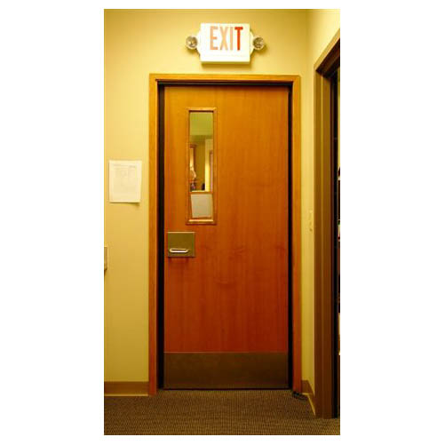 Office Commercial Residential Modern Doors Contemporary Amish