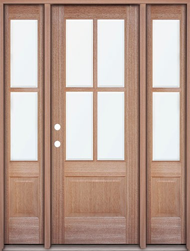 AMISH CUSTOM DOORS ( AMERICANA STYLE ) COLUMBUS OHIO & AMISH CUSTOM DOORS ( AMERICANA STYLE ) COLUMBUS OHIO - Amish ...