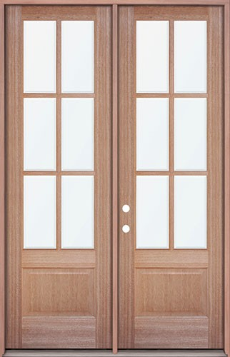 Exterior French Doors Columbus Ohio 25 best Double doors exterior
