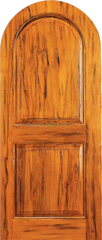 AMISH CUSTOM DOORS RUSTIC U0026 KNOTTY ALDER DOORS !! INTERIOR U0026 EXTERIOR