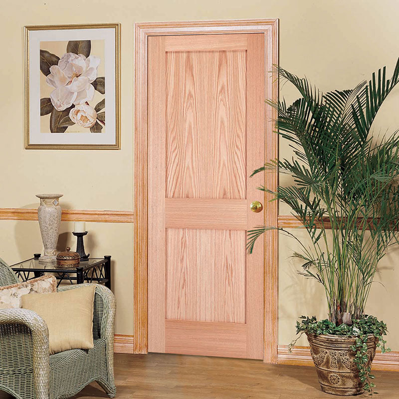 Cool Wood Amish Custom Interior Doors Charleston Sc Now Open Amish With  Craftsman Interior Doors.