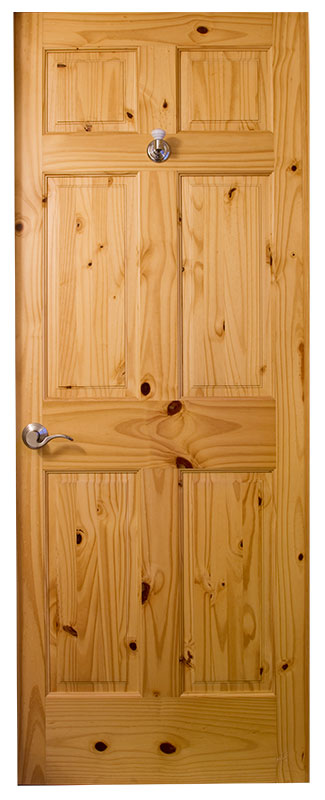 AMISH CUSTOM DOORS WE TRY TO KEEP THESE SIX ( 6 ) PANEL RED OAK INTERIOR  DOORS IN STOCK !! WE SHIP TO COLUMBUS OHIO AND OTHER POINTS IN OH WEEKLY !!