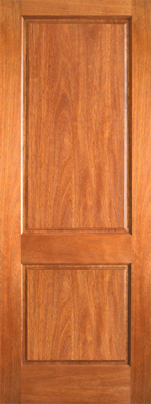 Wood amish custom interior doors charleston sc now open for Custom interior wood doors