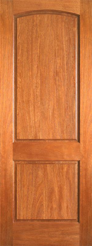m door 621