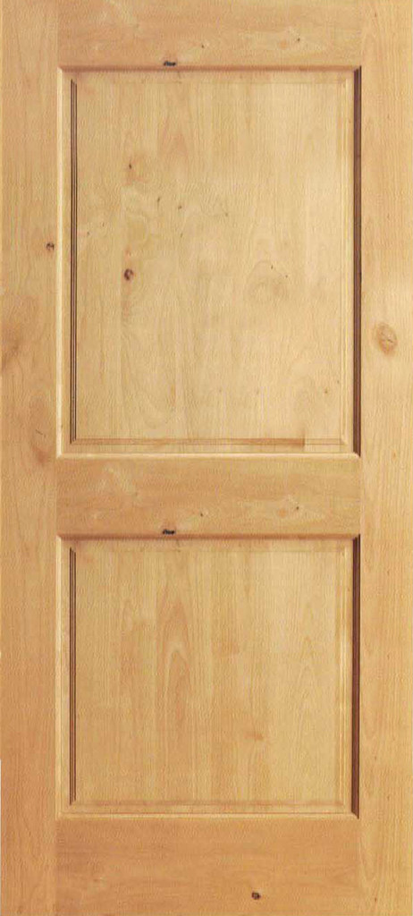 ... Options Available; S 97. AMISH CUSTOM KNOTTY ALDER INTERIOR U0026 EXTERIOR  DOORS