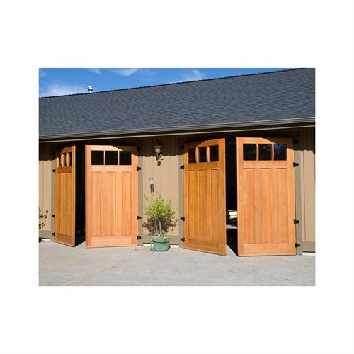 Garage Barn And Sliding Doors Amish Custom