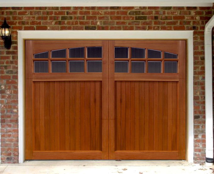 Garage Barn And Sliding Doors Amish Custom Doors