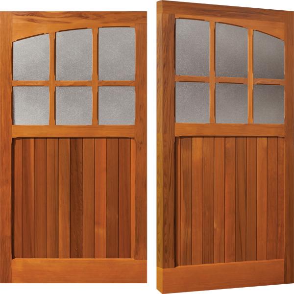 bgd 216 AMISH CUSTOM DOORS ... & GARAGE  BARN and SLIDING DOORS - Amish Custom Doors