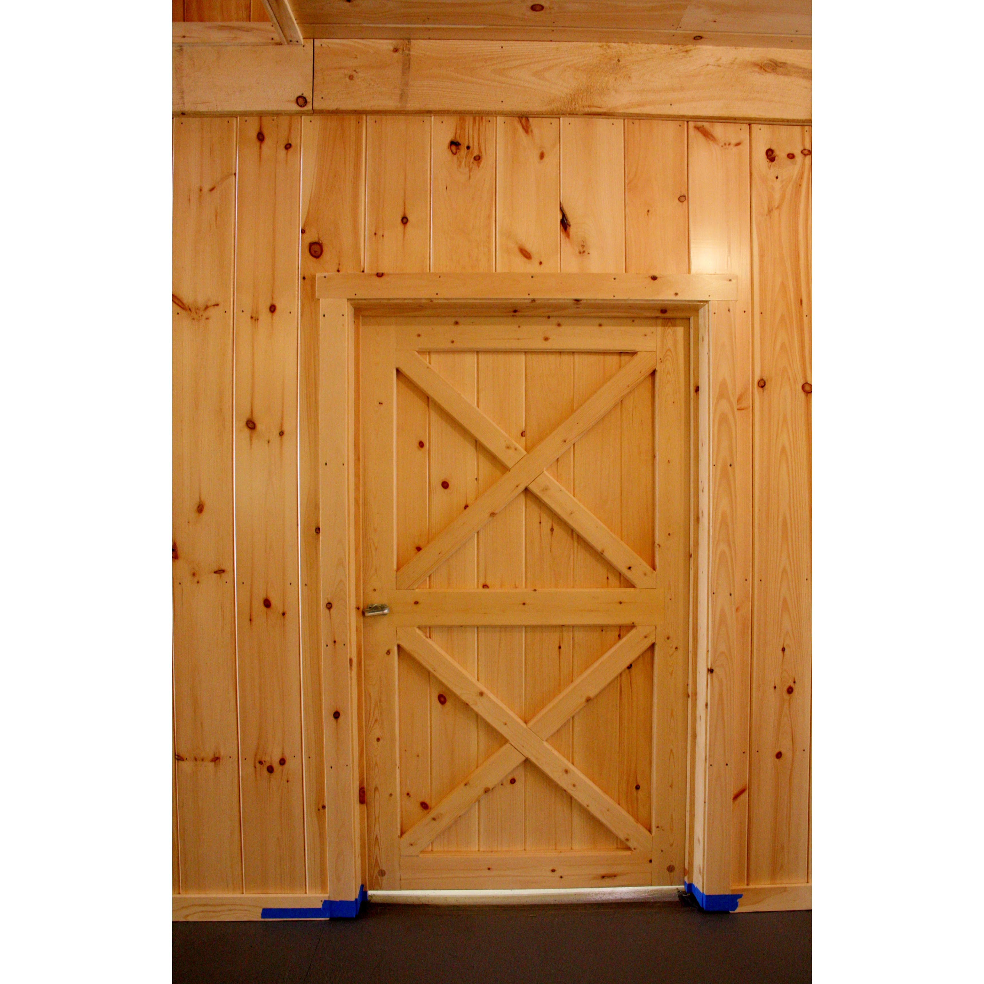 barn new carriage a is sacramento how much full doors garage of company style manual ca door size