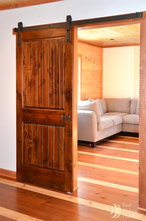 Custom Garage Doors Interior Sliding Doors Barn Doors And