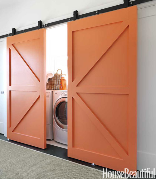 INTERIOR SLIDING DOORS INTERIOR BARN DOORS WOODEN GARAGE DOORS