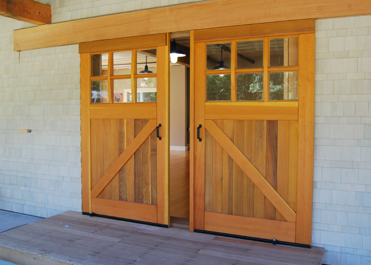 AMISH CUSTOM DOORS ( WWW.AMISHCUSTOMDOORS.COM ) CUSTOM BUILT / MILLED / MADE GARAGE \u0026 BARN DOORS !! SUBMIT YOUR DRAWINGS / PICTURES ALONG WITH MEASUREMENTS ... & GARAGE  BARN and SLIDING DOORS - Amish Custom Doors