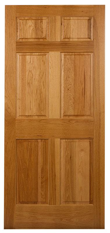 Budget interior doors amish custom doors planetlyrics Gallery