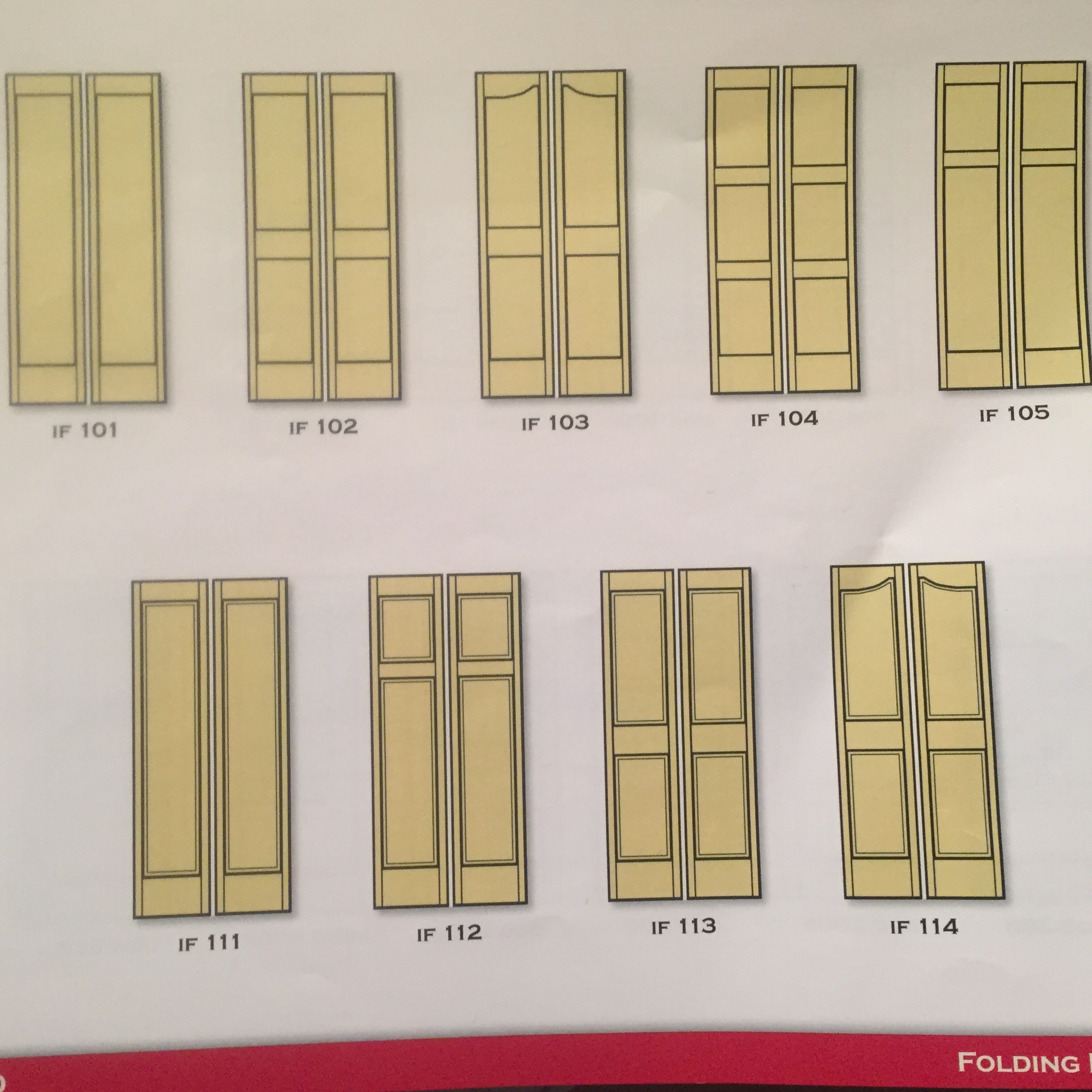 AMISH CUSTOM FIRE RATED DOORS BUILT TO CUSTOMERS SPECIFICATIONS And ANY  SPECIE Of WOOD Or SIZE / SLABS Or PREHUNG