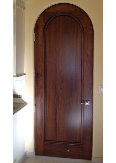 AMISH CUSTOM INTERIOR DOORS RADIUS DOORS BUILT TO CUSTOMERS SPECIFICATIONS PREHUNG HALF ROUND INTERIOR DOORS . SEND a PICTURE  drawings u0026 dimension of your ...  sc 1 st  Amish Custom Doors & CUSTOM ARCHED INTERIOR DOORS and CUSTOM ROUND TOP INTERIOR DOORS ...