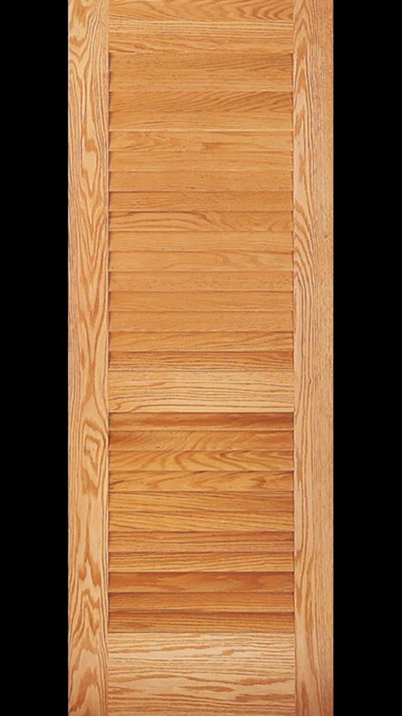 Sd 106 amish custom doors for 106 door
