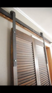 Louvered doors amish custom doors custom louvered interior doors custom size louvered doors prehung interior louvers doors see over 5000 pictures of our doors on our web planetlyrics Image collections