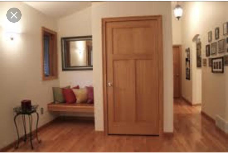 Img 1013 Amish Custom Doors