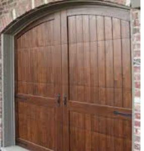 We Custom Mill Wooden Barn Doors , Custom Garage Doors To Customers  Specifications . We Mill Various STYLES , VINTAGE , ANTIQUE , RUSTIC ,  CRAFTSMAN , ARTS ...